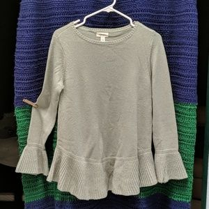 NEW Style and Co Sweater size S